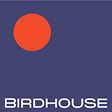 Birdhouse Publishing